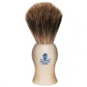 Pure The Bluebeards revenge Pure badger brush