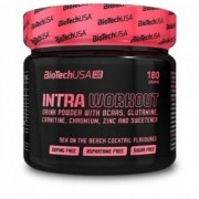 BioTech USA Intra Workout sex on the beach (for her) - 180g