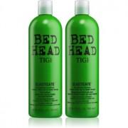 TIGI Bed Head Elasticate coffret III. (para cabelo danificado) para mulheres