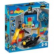 Lego Batcave Adventure, Multi Color