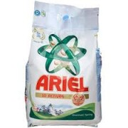 Ariel Automat 3D Actives Mountain Spring 5 Kg
