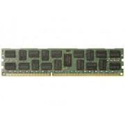 DDR4, 32GB, 2133MHz, HP, ECC LR (J9P84AA)