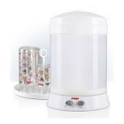 Reer sterilizator na paru Easy Clean Comfort 3610