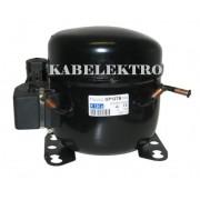 Kompresszor GP-12TB (2,0) 2,0 kondis R134 (HTGKOM037)