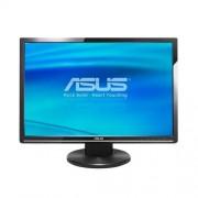 """Monitor ASUS VW22ATL, 22""""W, LED, 1680x1050, 5M:1, 5ms, 250cd, D-SUB, DVI-D, repro, čierny"""