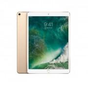 Apple iPad Pro 10.5 (2017) Wi-Fi, 64GB, 10.5 инча, Touch ID (златист)