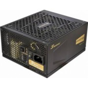 Sursa Modulara Seasonic Prime 850W 80 PLUS Gold