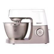 Kenwood Chef Sense Kitchen Machine Retail Box 1 Year Warranty