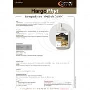 Horse Master HorseMaster Hargophyt - harpagophytum, djävulsklo, 5 L