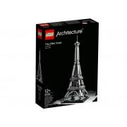 21019 Turnul Eiffel