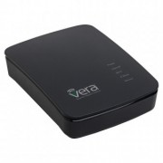 Centrala VERA Edge VERA Edge Smart Home Gateway