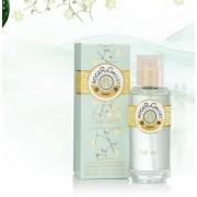 Roger&gallet (L'Oreal Italia) The Vert Eau Parfumee 30 Ml