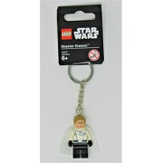 Lego Star Wars Director Krennic Keyring / Key Chain - Official LEGO Product