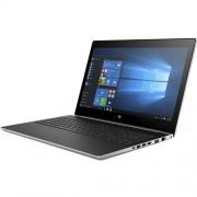 """HP ProBook 450 G5 /15.6""""/ Intel i5-8250U (3.4G)/ 8GB RAM/ 256GB SSD/ int. VC/ Win10 Pro (3BZ62EA)"""