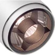 SX 200.0 sw - Lichtdiffusor sw SX 200.0 sw - Aktionspreis