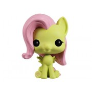Figurina Pop Vinyl My Little Pony - Fluttershy - Funko