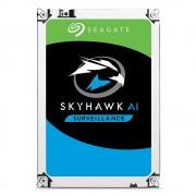 "HDD 3.5"", 10000GB, Seagate SkyHawk Surveillance, 7200rpm, 256GB Cache, SATA3 (ST10000VE0008)"