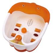 Aparat electric pentru masaj picioare Foot Bath Massager