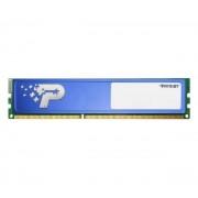 Patriot Signature Line DDR4 8GB 2133 CL15 (PSD48G213381)