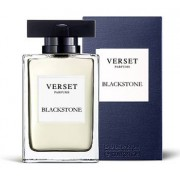 Verset Health & Beauty Verset Eau De Toilette Blackstone