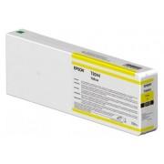 EPSON Tinteiro T8044 Amarelo 700ml Para SC-P6000/P7000/..