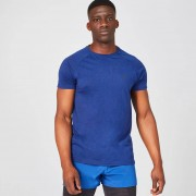Myprotein Pace T-Shirt - Marinblå - S