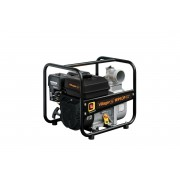 Villager WP 60 P Motorna pumpa za vodu