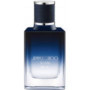 Jimmy Choo Man Blue Edt 30 ml