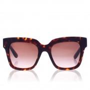 Dolce & Gabbana Sunglasses DG 4286 502/13 51 mm