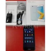 HTC One A9s použitý komplet