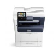 Xerox Impresora Multifunción XEROX Versalink C405V_DN