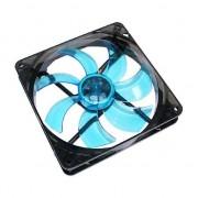 CT-Silent LED Fan (200400213)