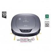 LG Aspirador Robot VR65710LVMP
