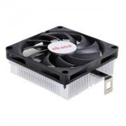 Cooler CPU Akasa AK-CC1101EP02 Low Profile