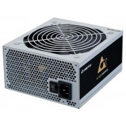Sursa Chieftec New A-135 Series APS-600SB, 600W, 80 Plus Bronze