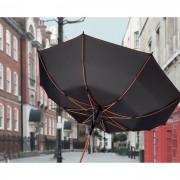 SKYE esernyő