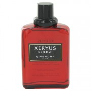 Givenchy Xeryus Rouge Eau De Toilettte Spray (Tester) 3.4 oz / 100.55 mL Men's Fragrance 502769