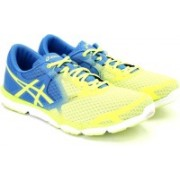 Asics Gt-1000 4 Men Running Shoes For Men(Multicolor)