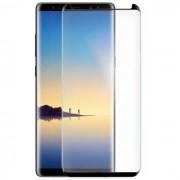 Pelicula de Vidro Samsung Galaxy Note 8 (Samsung N950) Full Face 3D Preto