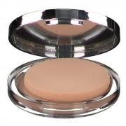 Estée Lauder Companies Clinique Superpowder Double Face Make-Up Matte Honey 10 g 0020714066345
