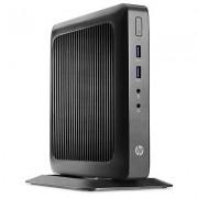 HP - t520 Flexible Thin Client - 13145339