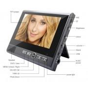 Monitor pentru videointerfonul wireless Kivos KDB700