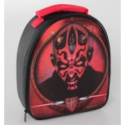 tok uzsonna STAR WARS - Darth Maul - JOY72621