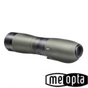 LUNETA MEOPTA MEOSTAR S1 75 APO