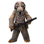 Hasbro Star Wars JQuille (JabbaS Sail Barge) Figure - Return Of The Jedi