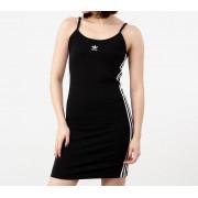 adidas Tank Dress Black/ White