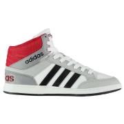 Adidas Hoops