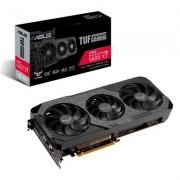 ASUS Radeon RX 5600 XT TUF GAMING X3 EVO (6GB GDDR6/PCI Express 4.0/1615MHz
