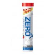 Dextro Energy Zero Calories Sportvoeding met basisprijs Berry 20 Tabs blauw/wit 2017 Sportvoeding