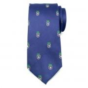 pentru bărbați mătase cravată (model 323) 5430